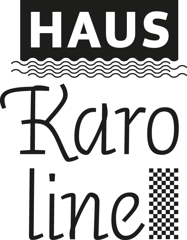 Haus Karoline